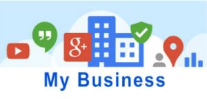 Google My Business Image for Ryan Dearth blog