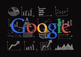 google's goals